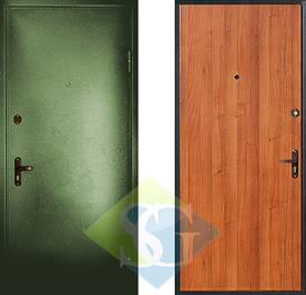 двери входные порошковое напыление крокодил