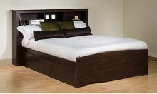Мебель кровать для спальни